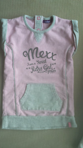 Mexx Tunic for sale