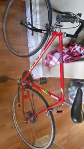 Bike for sale 25$