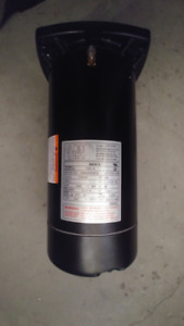 Full Rated Pool Filter Motor   *NEW*