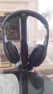 5 in 1 wireless headphones for sale