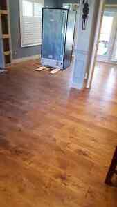 Flooring specialists Oakville / Halton Region Toronto (GTA) image 9