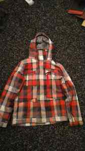 Winter jacket Kitchener / Waterloo Kitchener Area image 1