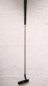 Tour Model 506 Putter
