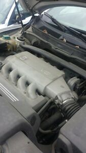 VOLVO ENGINES FOR SALE    S60/V70/V70XC/XC90