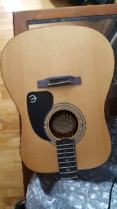 Epiphone Ft | Kijiji - Buy, Sell & Save with Canada's #1 Local