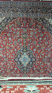 Going Out of Business Persian and Oriental Rugs Windsor Region Ontario image 5