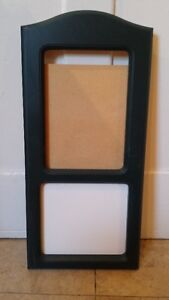 Picture frames - various sizes and styles Kingston Kingston Area image 5