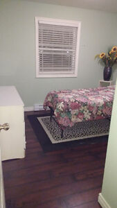 Male Roommate wanted for Mar 1 $500 inclusive