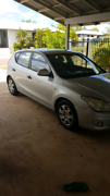 Car for sale Moulden Palmerston Area Preview