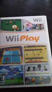 Wii games and system St. John's Newfoundland image 10