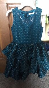 Size 7 party wear Windsor Region Ontario image 1