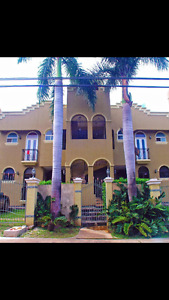 Costa Rica Tamarindo 2 bedroom condo for rent