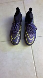 Soccer Shoes