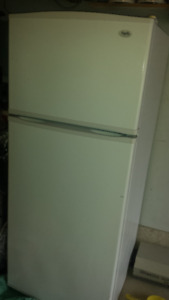 Fridge in Excellent condition for sale