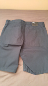 Brand new Mens shorts