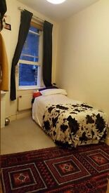 Amazing single room to rent in South East London!!