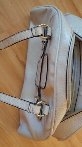 New Beige Comfortable Bag - for sale ! Kitchener / Waterloo Kitchener Area image 3