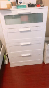 IKEA drawer for sale