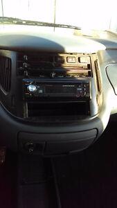 1992 Toyota Previa Minivan, Van