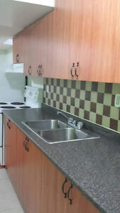 Basement For Rent *FULLY RENOVATED!!* West Island Greater Montréal image 2