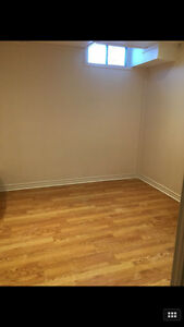 Mccowan&Steeles Small Room For Rent
