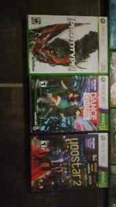 Xbox 360 games -$55 for all London Ontario image 4