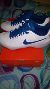 Nike Men's Shoes BNIB