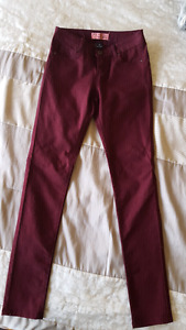Brand new Ladies pants/jeans