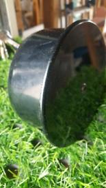 Drainage Socket Plug
