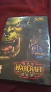 warcraft 3 +extension