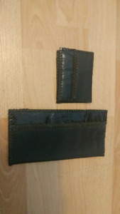Card Holder and wallet