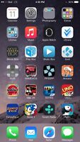 FREE TV & MOVIES *NO JAILBREAK REQUIRED* ALL iPHONE & iPAD