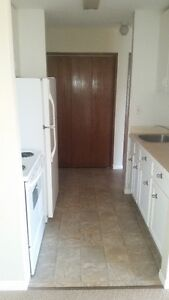 One Bedroom Apartment for Rent Moose Jaw Regina Area image 2