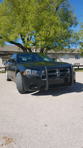 2013 Dodge Charger *Reduced*