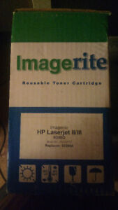 Imagerite HP95A Toner For HPLJ II/IId/III/IIId SEALED
