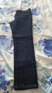 Guess jeans, silver jeans, g:21 jeans