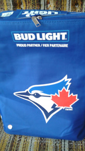 Bud Light Cooler | Buy New & Used Goods Near You! Find