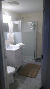 ROOMS FOR RENT (Room / temporary accommodation) Gatineau Ottawa / Gatineau Area image 10
