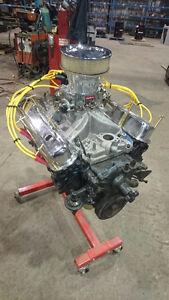 mopar moteur 340