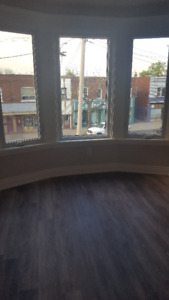 Stunning Loft Style One Bed.. All Inclusive!