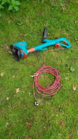 Second-Hand Lawn Mowers & Grass Trimmers for Sale in
