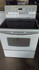 Frigidaire Gallery Series convection oven