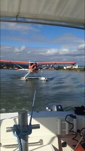 C-Tow is Canada's Only National Marine Assistance provider Windsor Region Ontario image 5