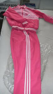 Women Sports Suit, brand new London Ontario image 2