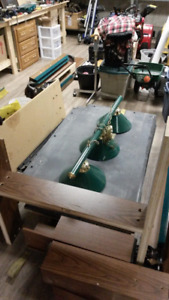 Pool - Snooker Table - Canada Billiards and Bowling