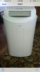 THE WISE SHOP Air conditioners.7 DAYS A WEEK  NO TAX SALE ON !!! Kingston Kingston Area image 1