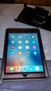 Apple I pad air 2