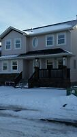 Airdrie 4 Bedroom - $500 off (Feb. rent only)