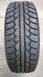 4 - 225/60R16 Brand New Goodride Winter Tires