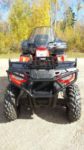 like new polaris 570 4x4 efi